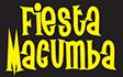 Fiesta Macumba